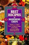 Best Recipes of Berkshire Chefs