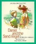 Daniel and the Sand Angel: A Florida Christmas Story