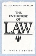 Enterprise of Law