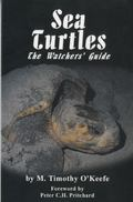 Sea Turtles The Watcher's Guide