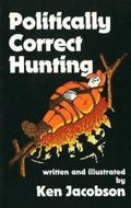 Politically Correct Hunting
