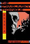 Stanislavsky Technique Russia