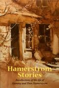 Hamerstrom Stories : Recollections of the Life of Hammy and Fran Hamerstrom