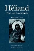 Heliand Text and Commentary Text and Commentary