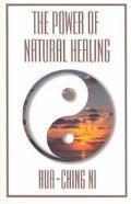 Power of Natural Healing