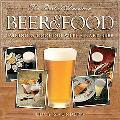 Best of American Beer and Food Pairing & Cooking With Craft Beer