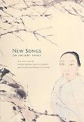 New Songs on Ancient Tunes 19th-20th Century Chinese Paintings and Calligraphy from the Rich...