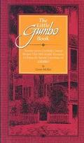 Little Gumbo Book
