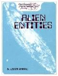 Alien Entities