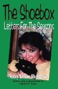 The Shoebox: Letters for the Seasons