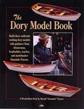 Dory Model Book