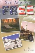 See America Free