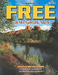 Don Wright's Guide to Free Campgrounds Western