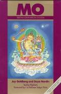 Mo: The Tibetan Divination System - Mipham - Hardcover
