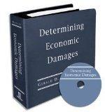 Determining Economic Damages