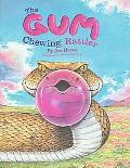 Gum Chewing Rattler