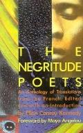 Negritude Poets