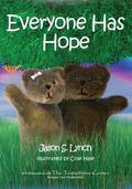 Everyone Has Hope