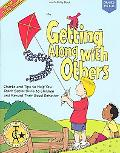 Getting Along With Others An Activity Book