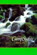 Campsights