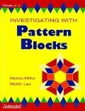 Investigations With Pattern Blocks