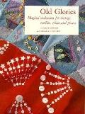 Old Glories: Magical Makeovers for Vintage Textiles, Trims and Photos - Diane Herbort - Pape...