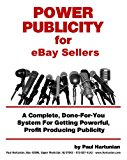 Power Publicity for Ebay Sellers