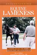 Understanding Equine Lameness Your Guide to Horse Health Care and Management