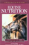 Understanding Equine Nutrition Your Guide to Horse Health Care and Management