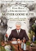 How Ravel Orchestrated: Mother Goose Suite