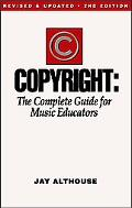 Copyright The Complete Guide for Music Educators