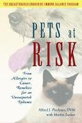 Pets at Risk From Allergies to Cancer, Remedies for an Unsuspected Epidemic