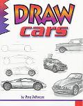 Draw Cars