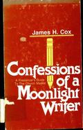 Confessions of a moonlight writer: A freelancer's guide to the church market