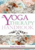Yoga Therapy Handbook