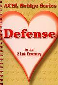 Defense in the 21st Century, 2nd Edition: The Heart Series