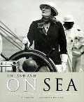 On Land and On Sea