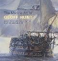 Marine Art of Geoff Hunt