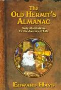 Old Hermit's Almanac