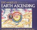 Earth Ascending An Illustrated Treatise on the Law Governing Whole Systems