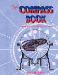 Compass Book Maintain, Repair & Adjust Your Own Compass