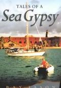 Tales of a Sea Gypsy