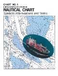 Chart No. 1 Symbols, Abbreviations and Terms