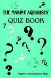 The Marine Aquarists' Quiz Book