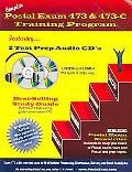 Complete Postal Exam 473 & 473-C Training Program