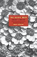 Glass Bees
