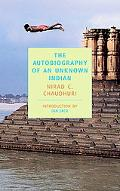 Autobiography of an Unknown Indian