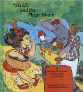Ula Li'I and the Magic Shark
