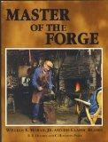 Master of the Forge: William F. Moran Jr. and His Classic Blades