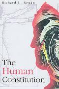 Human Constitution